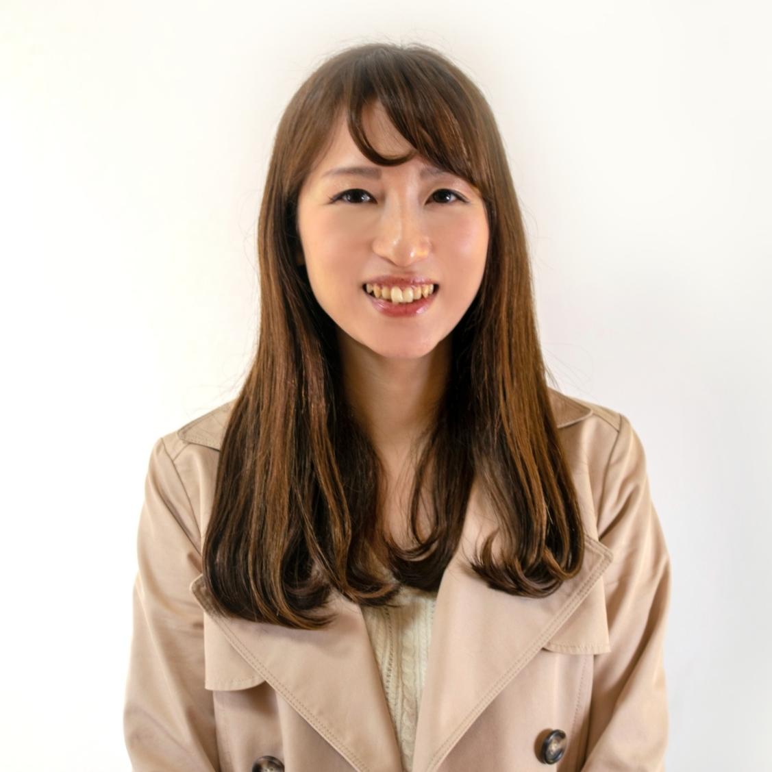 田中 恵美子