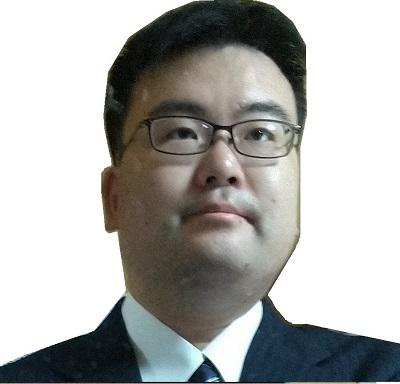 想利社 湯淺